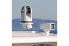FLIR Marine Cameras