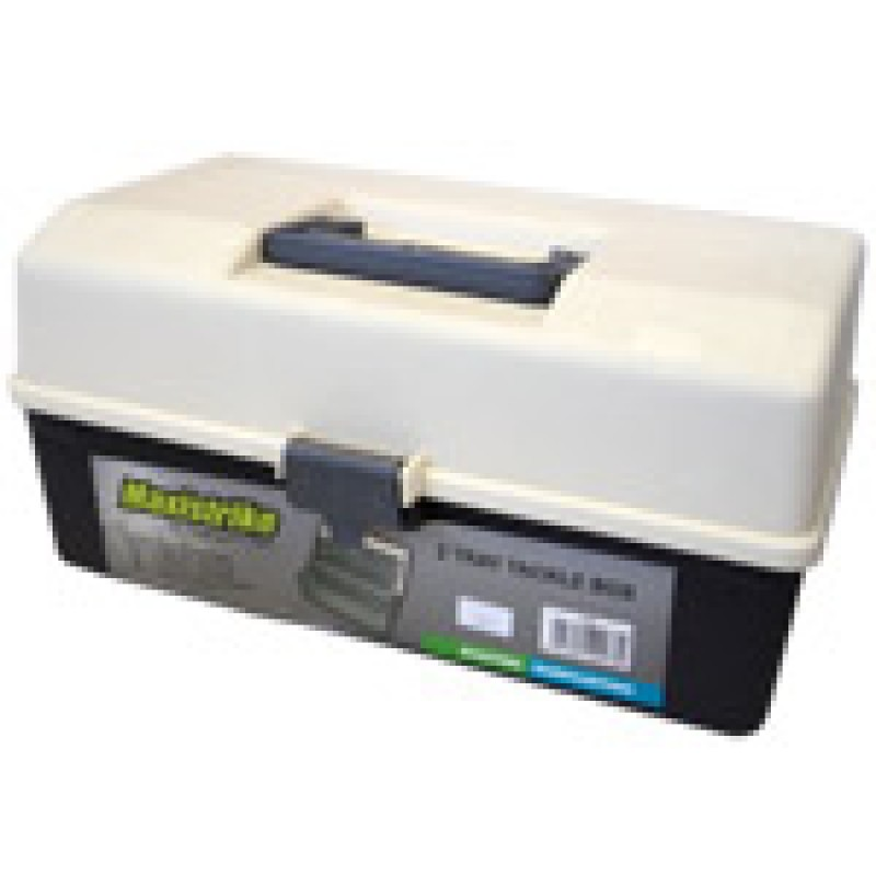 Extra Strong Heavy Duty Decking Wpc : Tray tackle box absolute marine