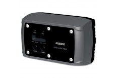 Fusion Marine Zone Amplifier