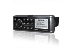 Fusion Marine DVD Stereo MS-AV600