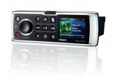 Fusion Marine DVD Stereo MS-AV700