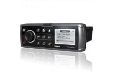 Fusion Marine CD Stereo MS-CD600