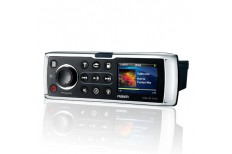 Fusion Marine Stereo for iPod MS-IP700