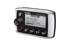 Fusion Remote Control for 700 Series