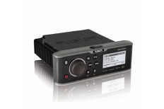 Fusion Bluetooth - 3 Zone ms-UD650