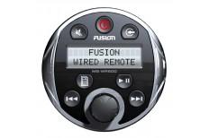 Fusion Remote Control for 600 Series