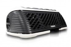 Fusion Stereo Active - White