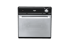 Gas Ovens & Hobs | Absolute Marine