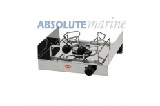 Single Burner Hob with Ignitor