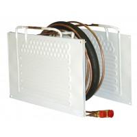 NOVA KOOL F Plate Kit - 2 Plates with Flex Line