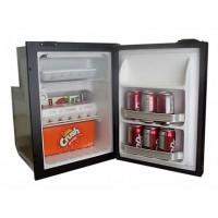 12volt Fridge/Freezer - 36 Litre