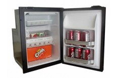 12volt Fridge/Freezer - 36 Litre