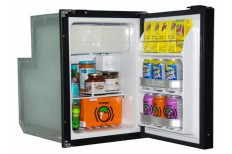 12v Fridge/Freezer - 54 Litre