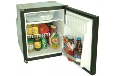 NovaKool 68L 12v, 24v Fridge/Freezer