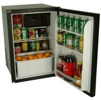 12v All Fridge, All Freezer or Combo - 122 Litre