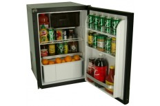 NovaKool  100Litre 12v,24v Fridge/Freezer