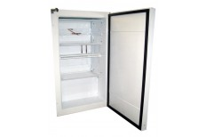F2300 59L 12v Freezer