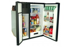 NOVA KOOL  212l Fridge/Freezer