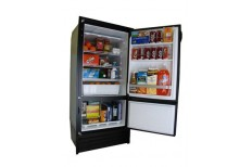 NOVA KOOL  258l Fridge Freezer