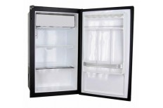 12v Fridge/Freezer - 60 Litre