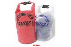 Clear Dry Bag - 5 Litre