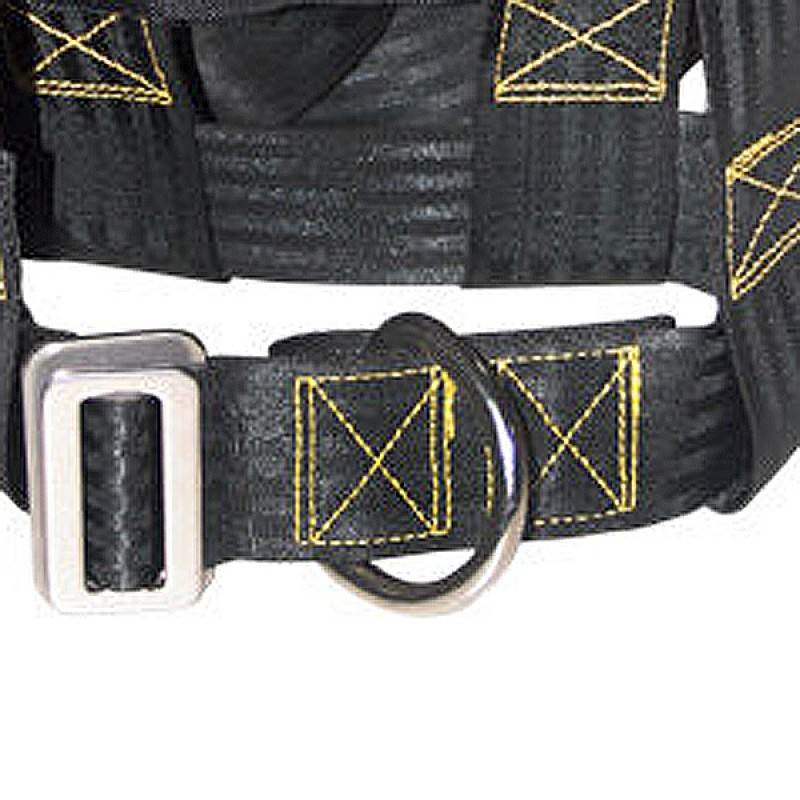Adult Safety Harness 55