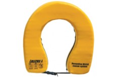 Man Overboard Equipment