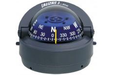 Compass Explorer S-53 - Surface Mount