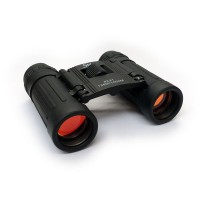 Binoculars - 8x21 Centrefocus w carry case
