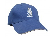 Cruisers Sailing Cap