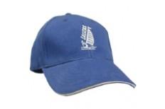 Hats / Caps