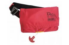 Paddle Board PFD - Lalizas Delta Belt-Pack