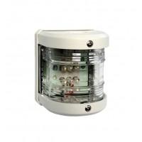 LED Masthead Light Black or White Vessels <12M