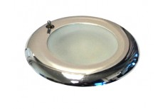 LED EUROLINE CEILING Light with switch
