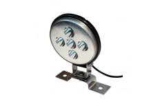 LED High Power Flood Light 12 - 24V