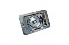 Stern Light - Waterproof LED
