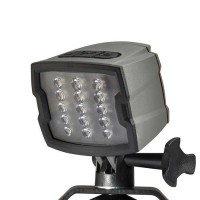 Multi-Function LED Attwood Flood Light