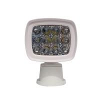 maXtek Remote Control Spot Light LED