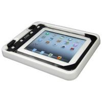 Waterproof Ipad Pod
