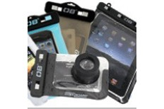 Phone & iPad Cases