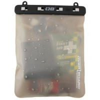 Multipurpose Waterproof Case - Jumbo