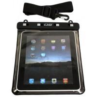 Waterproof Tablet or iPad Case