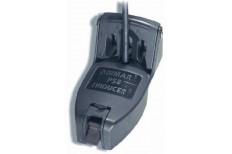 Navman 50/200Hz Transom Transducer
