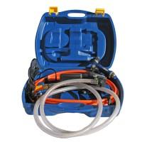 Portable Washdown Pump