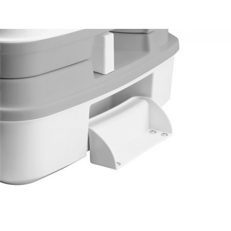 boat waste holding tank plumbing with Marine Porta Potti 335 on Tiny House Appliances Water together with Earthworm Rv Marine Holding Tank Treatment Odor Eliminator 1 Gallon likewise RV Holding Tank Dumping also Newmar Sanitize Procedure 242208 2 furthermore 09.
