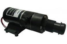Macerator Pump 12V