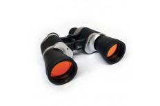Binoculars Sea Nav SAF 7x50 Autofocus