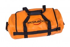 McMurdo Grab Bag - Duffle