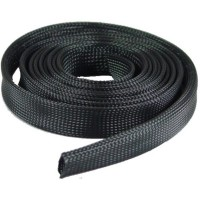 Cable Flexible Sleeving