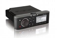 Fusion Marine DVD Stereo MS-AV650